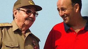 Intervento di Carlos Lage Dávila, Segretario del Consiglio dei Ministri di Cuba, alla 51°Assemblea Generale delle Nazioni Unite New York
