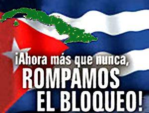 Dichiarazione della Presidenza dell'Unione Europea – Assemblea Generale delle Nazioni Unite – tema: Embargo imposto dagli Stati Uniti a Cuba