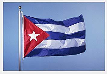 """Convocazione del Governo Cubano all'incontro internazionale """"Contro il terrorismo, per la verità e la giustizia"""""""