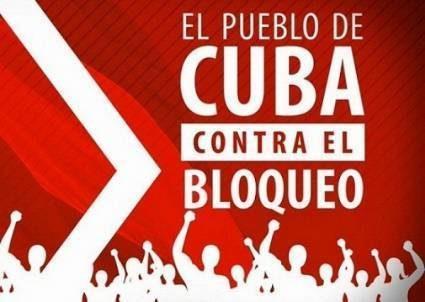 INTERVENTO DEL COMPAGNO FELIPE PEREZ ROQUE MINISTRO DELLE RELAZIONI ESTERE DELLA REPUBBLICA DI CUBA