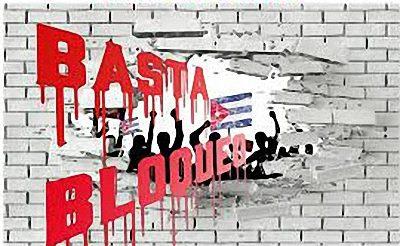 Rapporto di Cuba sulla Risoluzione 62/3 dell'Assemblea Generale delle Nazioni Unite