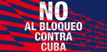 Relazione di Cuba sulla Risoluzione 60/12 dell'Assemblea Generale delle Nazioni Unite