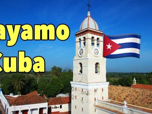 República de Cuba Asamblea Provincial del Poder Popular