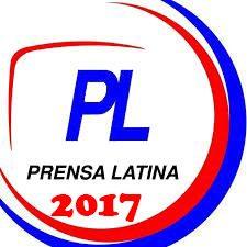 Brevi notizie prensa Latina