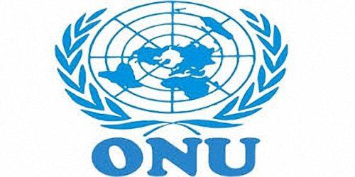 Relazione di Cuba al Segretario Generale delle Nazioni Unite sulla risoluzione 56/9 dell'Assemblea Generale dell'ONU